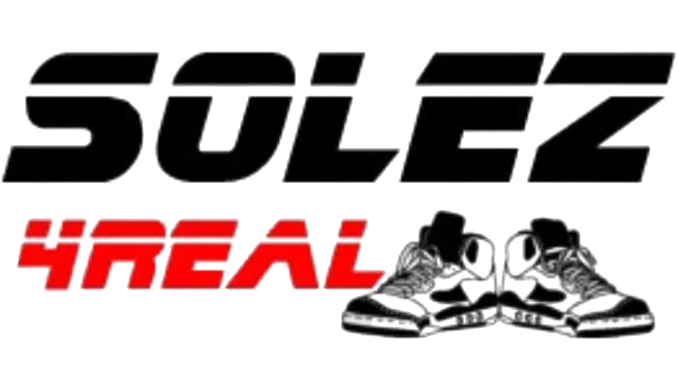 Solez4Real Transparent logo