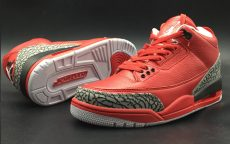 Jordan 3 Retro DJ Khaled Grateful