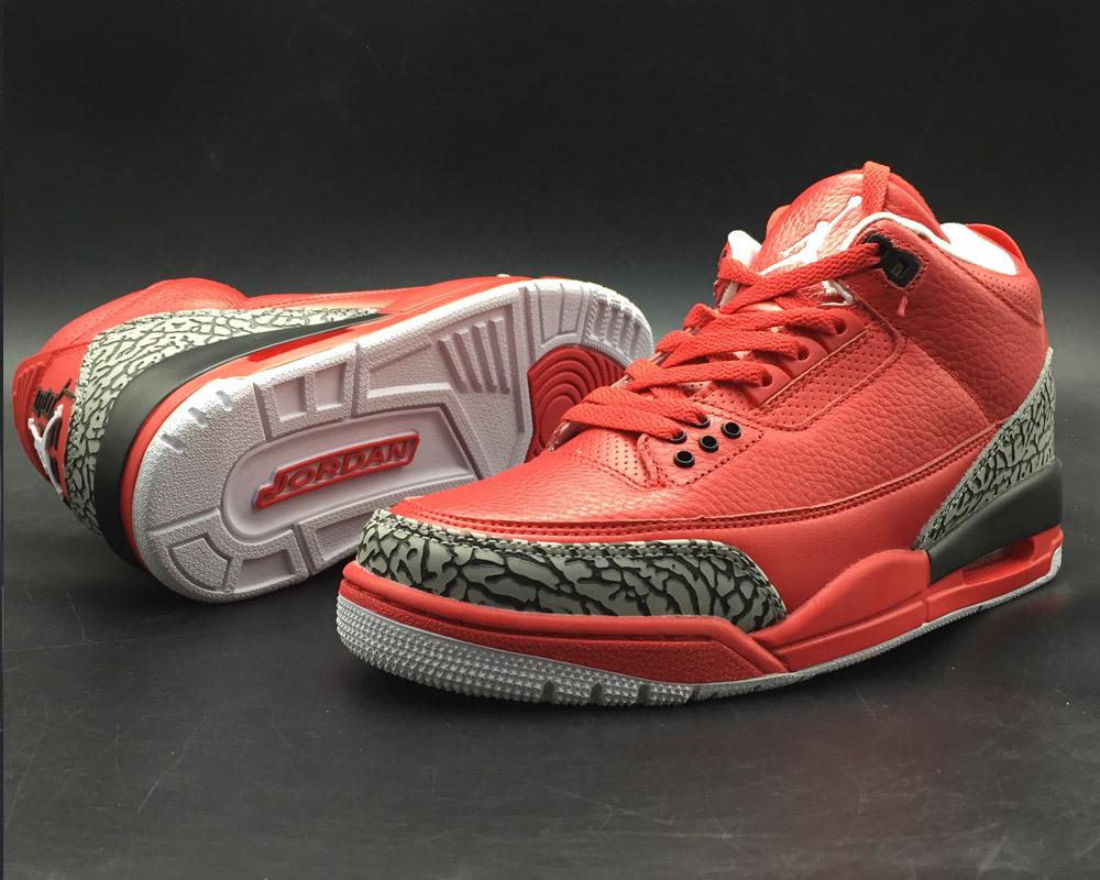 Shop Jordan 3 Retro DJ Khaled Grateful