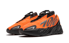 adidas Yeezy Boost 700 MNVN Orange FV3258