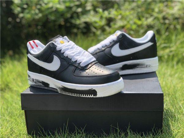 Nike Air Force NIKE 1 07 x PEACEMINUSONE