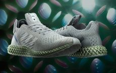 adidas Futurecraft 4D Invincible Prism