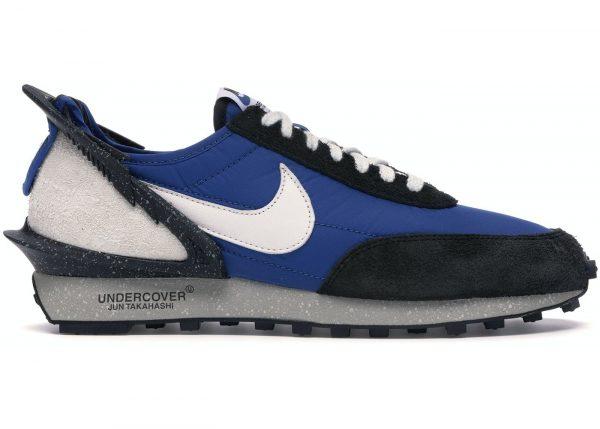 Nike Daybreak Undercover Blue Jay