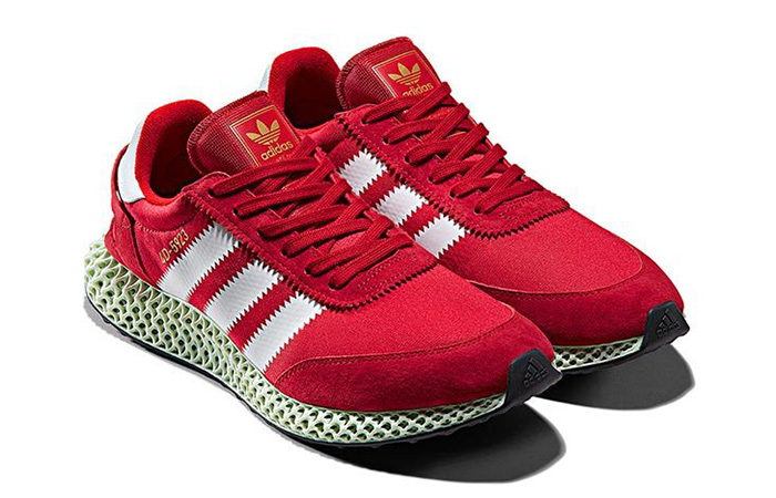 Shop adidas 4D-5923 Never Made Pack At