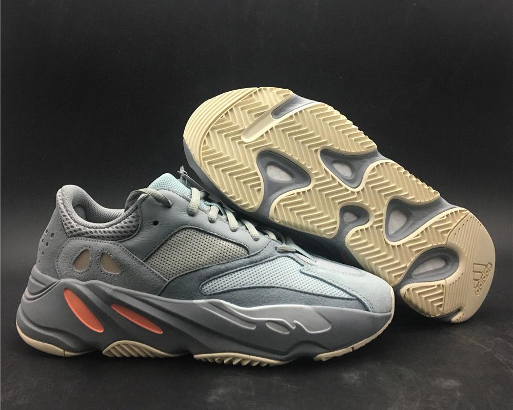 Shop adidas Yeezy Boost 700 Inertia At