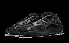 adidas Yeezy 700 V3 Alvah