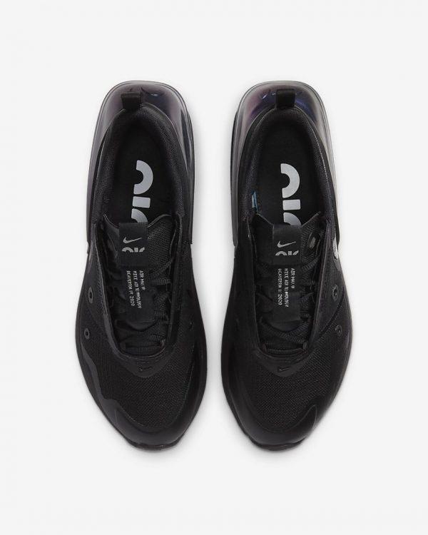 Nike Air Max Up NRG