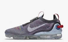 Nike Air VaporMax 2020 FK MS