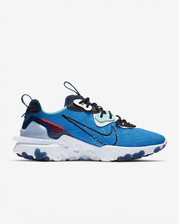 NIke React Vision 2020 Sneaker
