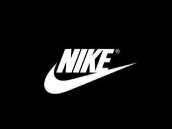 Shop Nike Sneakers