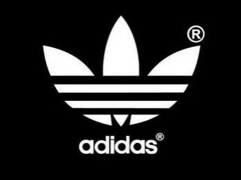 Shop adidas UA Sneakers at Solez4Real